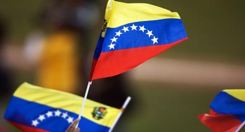 venezueladeuxdrap.jpg