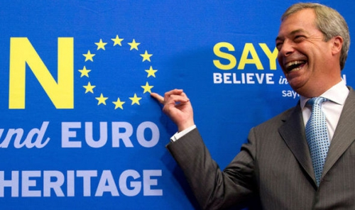 Nigel-Farage-Say-No-EU-607832.jpg