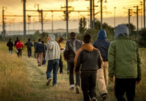calais-migrants-21.jpg