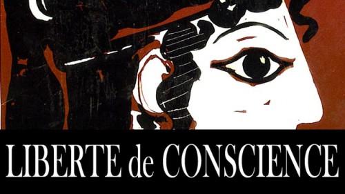 La-liberte-de-conscience-des-elus_visuel.jpg