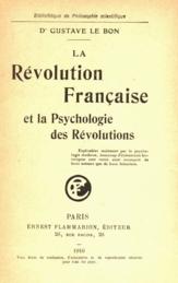 lebon_revol_francaise_L20-bdd86.jpg