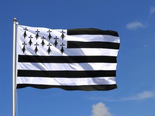 drapeau-breton.jpg