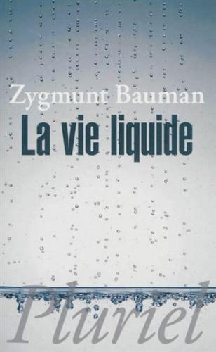 ZB-liquide.jpg