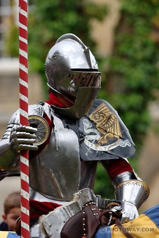 chevalier-en-armure.jpg