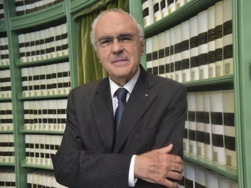 Imagoeconomica_1091507-kHpC-U31201876168181BSD-656x492@Corriere-Web-Sezioni.jpg