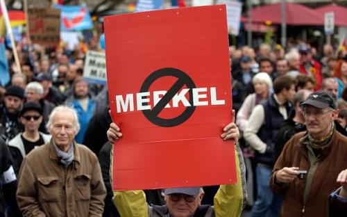 Merkel-m_3500218b.jpg