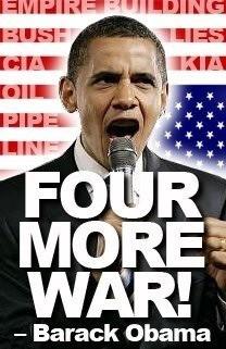 four-more-wars.jpg