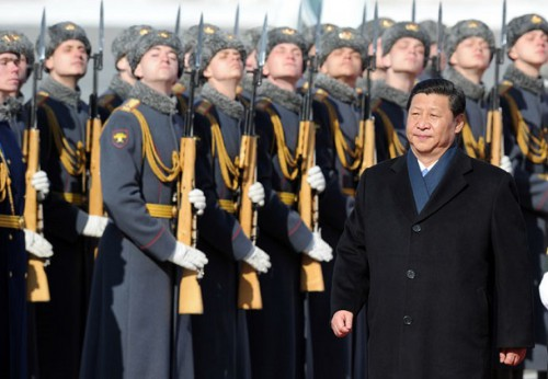 China-Leader-Xi-Jinping-Russia-Visit.jpg