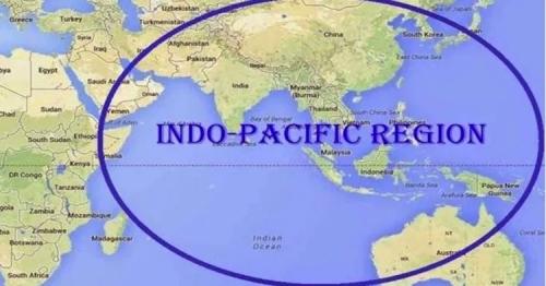 indo-pacific_reegion.jpg