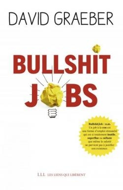 Jobs-a-la-con_9498.jpg