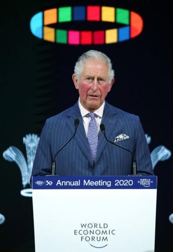 prince-charles-speech-davos-2272606.jpg