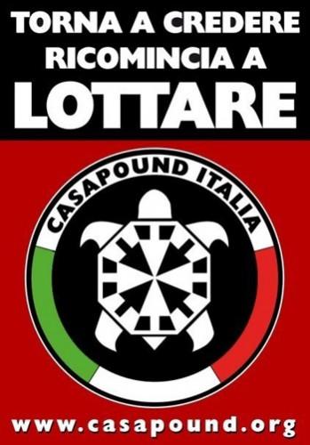 CasaPound-Italia.jpg