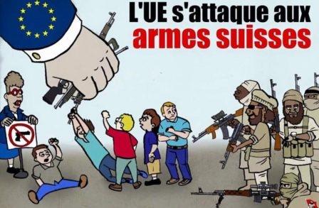 arme-ue-Suisse-dessinateur-mal-pensant-islam-terrorisme-448x293.jpg