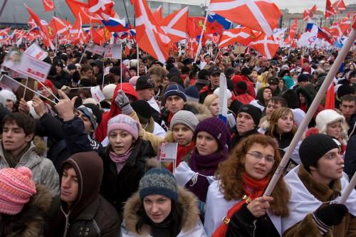 russia-moscow-nashi-putin-demoru140400.jpg