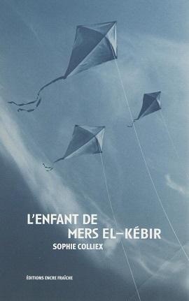 mers-el-kebir-colliex.jpg