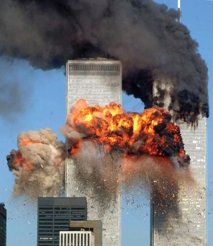 Smoke-flames-twin-towers-attacks-World-Trade-September-11-2001.jpg