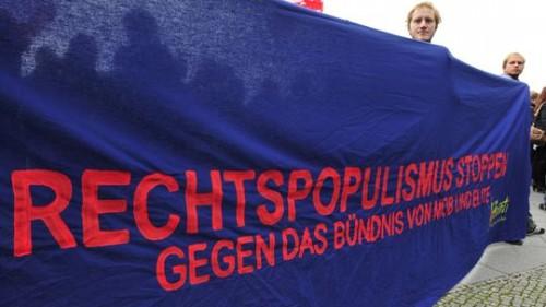populismus-deutschland-rechts-540x304.jpg
