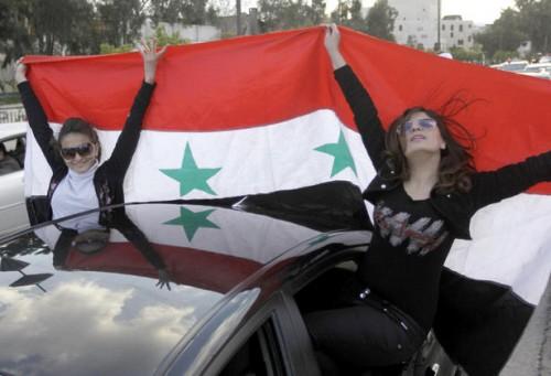 manif-pro-el-Assad.jpeg