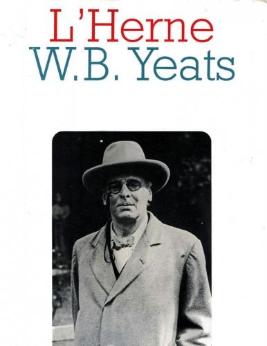 Cahier-Yeats.jpg