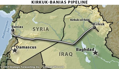 syria  oil pipeline through kurdistan.jpg