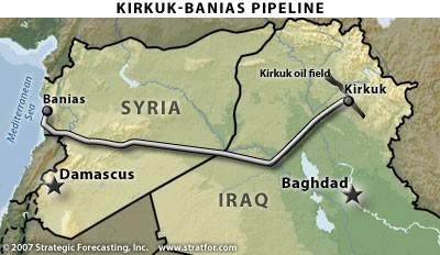 syria  oil pipeline through kurdistan.jpg
