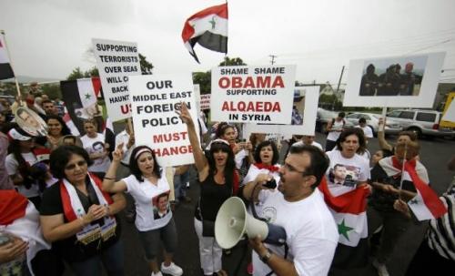 US-Syria-protest_0.jpg