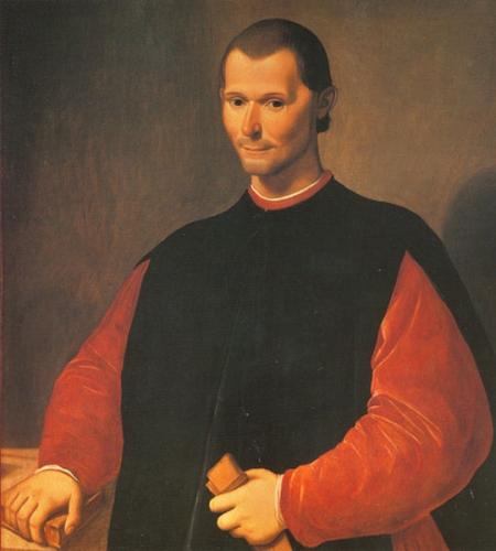 540px-Santi_di_Tito_-_Niccolo_Machiavelli's_portrait.jpg