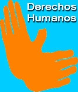 derechos_humanos90.jpg