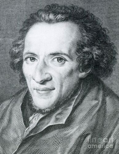 moses-mendelssohn-german-philosopher-photo-researchers.jpg