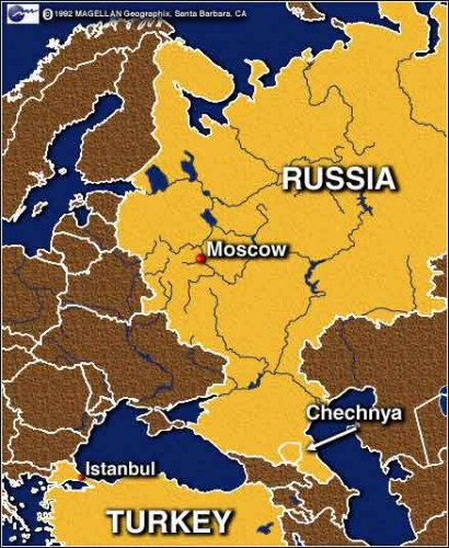 western_russia_turkey.jpg