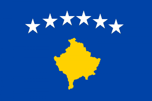Flag_of_Kosovo_jpg.png