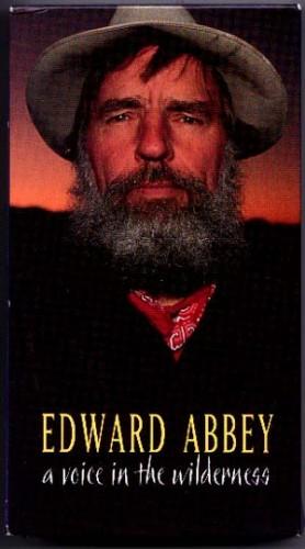 edward-abbey.jpg