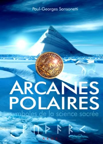 COUV-Arcanes-polaires-WEB.jpg