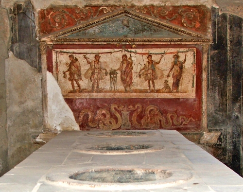Ancient_Bar,_Pompeii.jpg