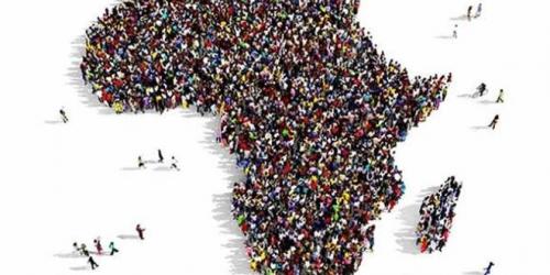 afrique_carte_population_670.jpg