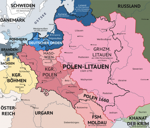 Polen_Litauen.png