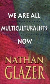 nathan-glazer-paperback-cover-art.jpg