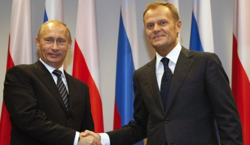 Poutine-et-Donald-Tusk_articlephoto.jpg