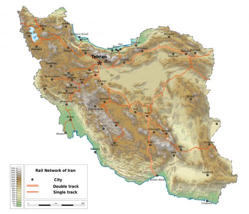 1200px-Map_Iran_railways_en.svg.png