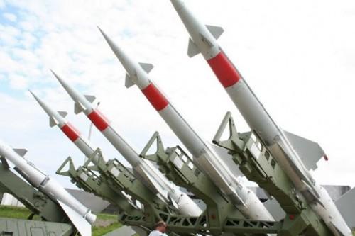 missilespolroum.jpg