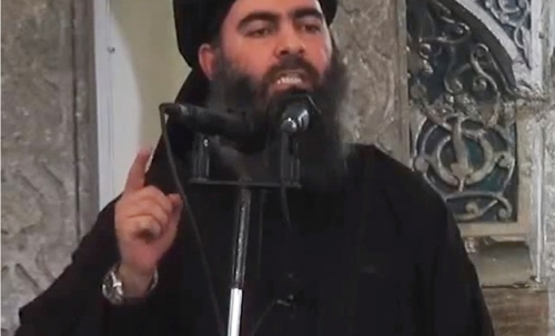 Caliph-Al-Baghdadi-GQ-8July14-PA-b_642x390.jpg