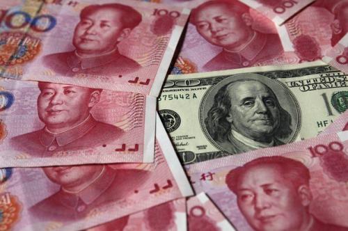 dolar-yuan.jpg