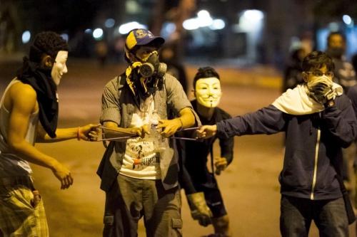 émeutes-venezuela-2.jpg
