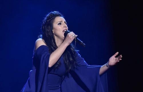 eurovision-2016-l-ukraine-gagn.jpg