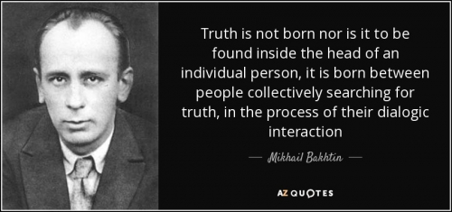 mikhail-bakhtin-69-22-10.jpg