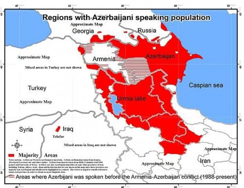 621px-AzerbaijaniSpeakingAreasMap.jpg