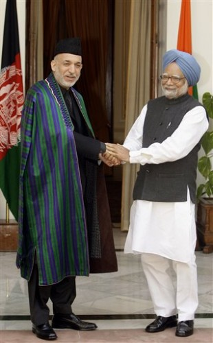 inde,afghanistan,pakistan,moyen orient,politique internationale,géopolitique