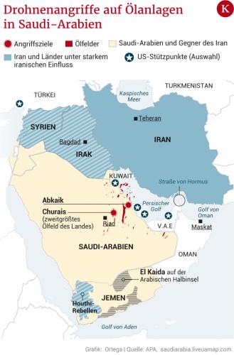 saudi_arabien_ol_online-01.png