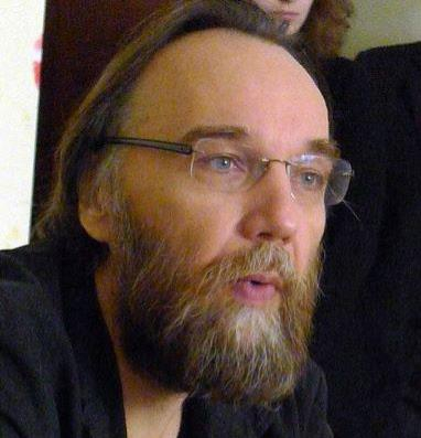 dugin-conf-against.jpg