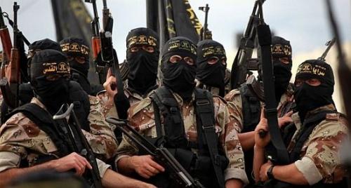 terrorist2CS.jpg